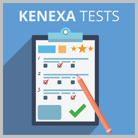 Kenexa Tests: What Are They?