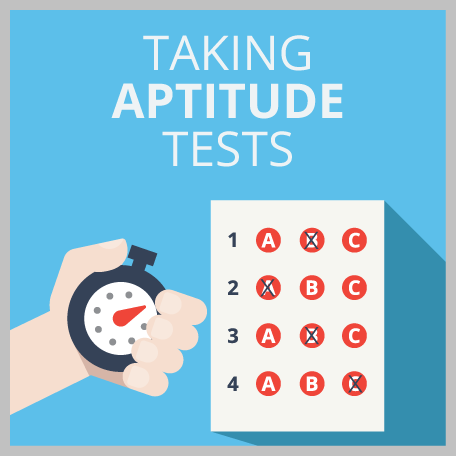 Aptitude Tests: An Honest Introduction For Jobseekers