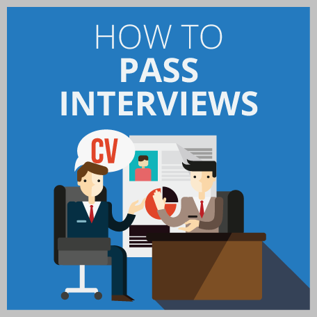 How to pass KPMG Interviews, Assessments and Aptitude Tests