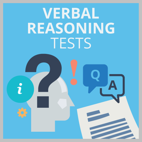 The Expert Guide to Verbal Reasoning Tests (with 2 Example Test Questions + 4 Top Tips To Pass Every Time!)