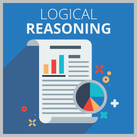 The Best Logical Reasoning Practice Test Prep