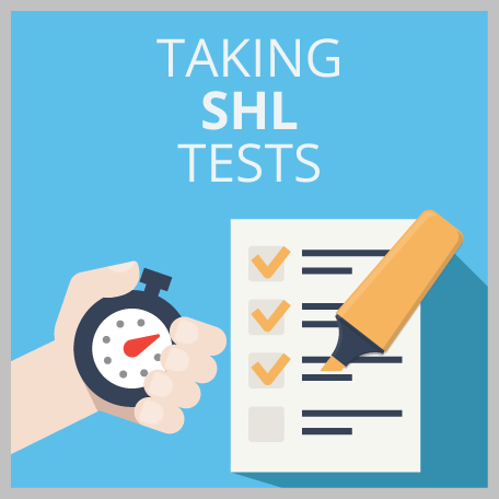 6 SHL Test Tips: How To Get Top Scores On Any Test, Every Time.
