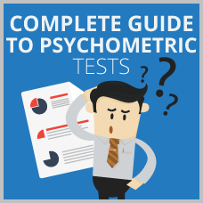 practice-psychometric-tests