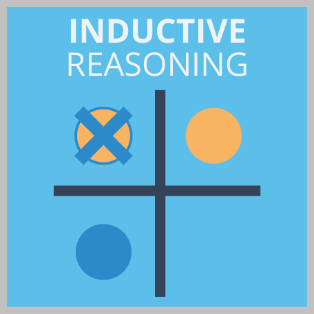 Best Inductive Reasoning Test Prep: Improve Your Performance (+ Get Better Scores!)