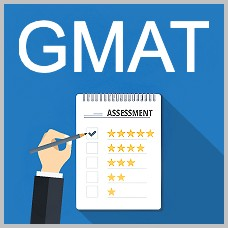How to Cheat on the GMAT (Graduate Management Admission Test) and Why You Shouldn't!